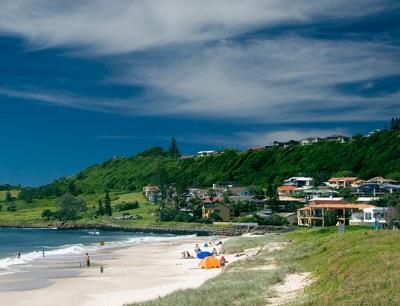NSW Image