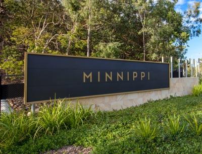 Minnippi Signage 6.