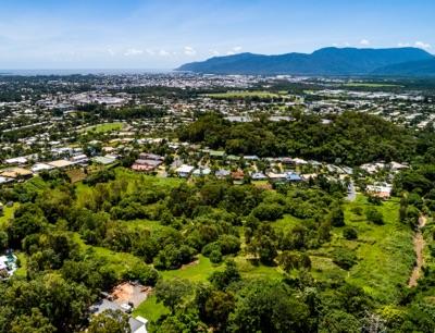 Enclave QLD Image