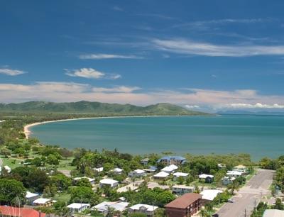 Yarrawonga QLD Image