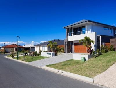Capestone QLD Image
