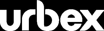 urbex logo